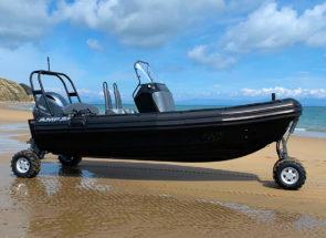 7m-amphibious-boat-ocean-craft-2