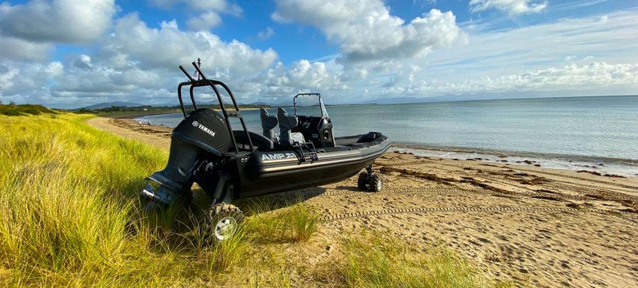 7m-amphibious-boat-ocean-craft-3