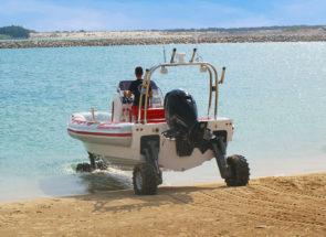 7m-amphibious-boat-ocean-craft-4